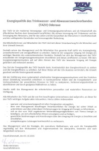 TAZV20151026113409_Energie-Management_opt